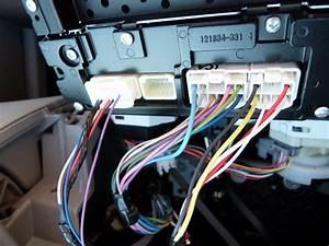 File  Toyotum Avensi Wiring Diagram Free