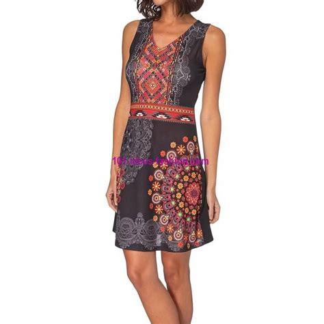 robe tunique 101 id 233 es 021vra pr 234 t 224 porter femme