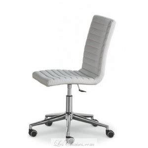 chaise de bureau avec krono d et chaises de