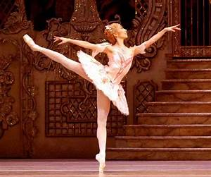 1000+ images about Thinspiration on Pinterest   Ballet ...