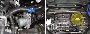 Autohex Online Help  Hyundai Sonata Nf  2006 Fault Code  C1611