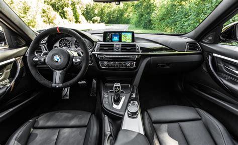 bmw  series sedan news reviews msrp ratings
