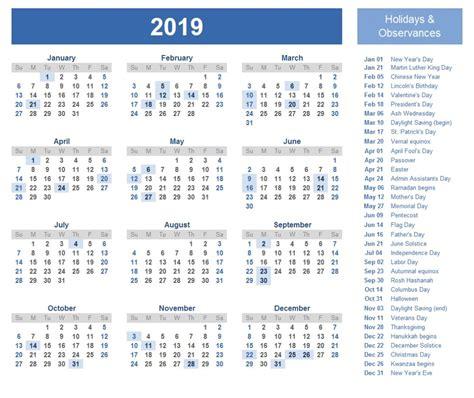 printable school holidays  calendar qld template