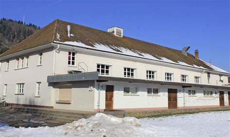 Neues Dach Wie Teuer by Energiesparer Kn 246 Pfen Sich Halle Vor Hausen Im Wiesental