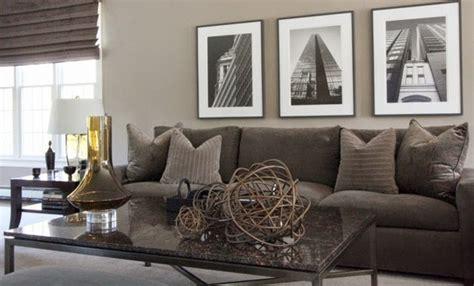 20 original living room warm paint color ideas and color