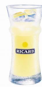 Verre A Ricard : ricard ~ Teatrodelosmanantiales.com Idées de Décoration