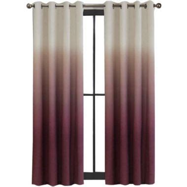 57 best images about curtains on voile