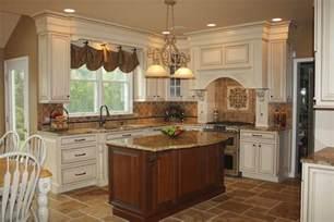 kitchen islands houzz houzz kitchen dreams house furniture