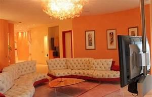 Www Küchen Quelle De : emejing quelle k chen abwrackpr mie images ~ Sanjose-hotels-ca.com Haus und Dekorationen
