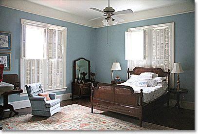 Bedroom Color Schemes Aqua by Bedroom Paint Colors Aqua Southern Colonial Aqua Blue