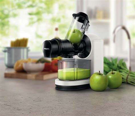 philips viva collection hr1887 81 masticating juicer price in india buy philips viva