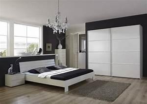 Schlafzimmer Komplett Weiß : fehler ~ Orissabook.com Haus und Dekorationen