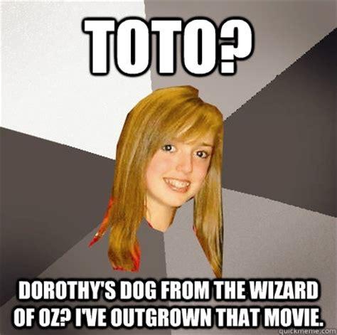 Dorothy Meme - dorothy wizard of oz movie memes
