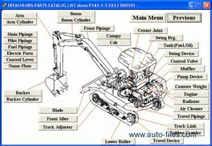 similiar excavator hydraulic system diagram keywords wiring diagram cat 320d excavator hydraulic system schematic 2016