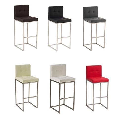 tabouret de bar cuisine tabouret de bar edimbourg chaise fauteuil cuisine