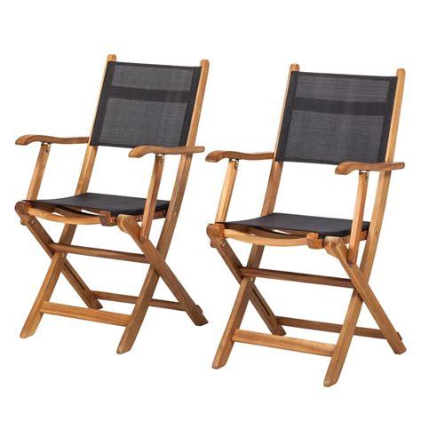 chaise balcon catgorie chaise de jardin du guide et comparateur d 39 achat