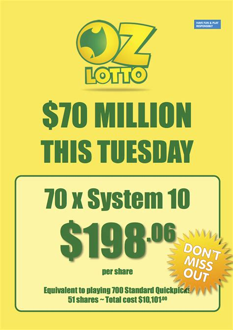 System 10 oz lotto