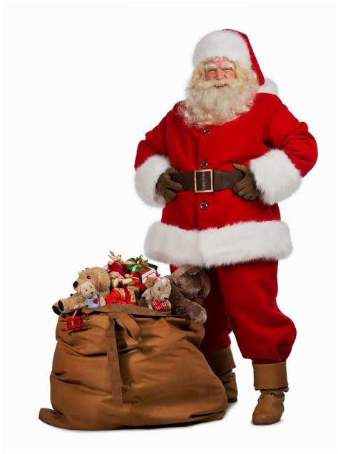 coloring pages santa claus coloring pages   printable
