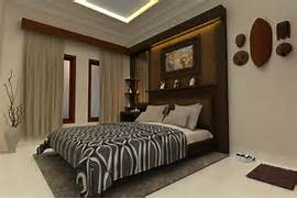 Small Bedroom Interior Design In Mr Nam Image Source Http Designwooden Decorating Design Ideas Bedroom 2012 Small Bedroom Decorating Ideas Indian Inspired Bedroom Interior Design Beautiful Homes Design Interior Design Ideas For Small Master Bedrooms Bedroom India