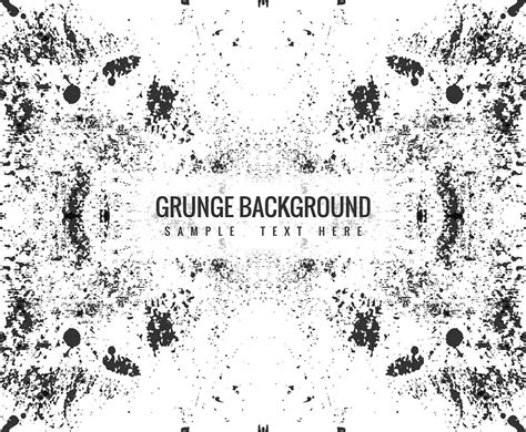 Free Vector Grunge Background Vector Art & Graphics