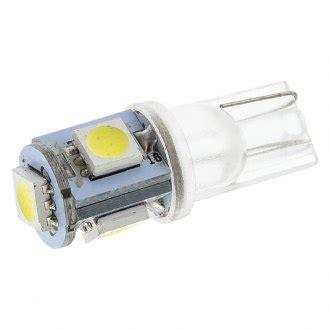 buick enclave replacement headlight bulbs caridcom