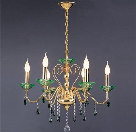 china candle lead chandelier ceiling light sg