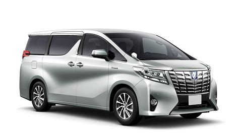 Toyota Alphard Hd Picture by Toyota Alphard 2017 Price Mileage Reviews