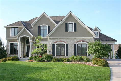 house insurance   worth   insurance companies