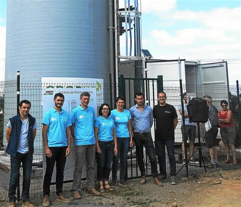 chambre agriculture 06 agriculture l 39 innovation s 39 expose sizun letelegramme fr