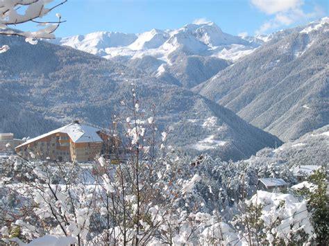 vacances mercantour r 233 veillon 2013 montagne centre vacances barcelonnette