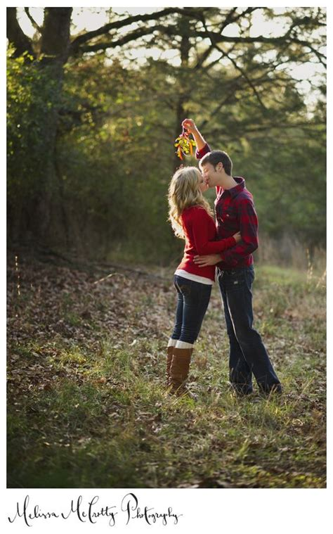 cute couple christmas montage yourself a merry 187 mccrotty photography mini outside