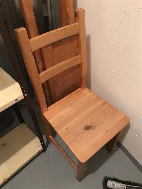 Küchentisch 2 Stühle by K 252 Chentisch Neu Und Gebraucht Kaufen Bei Dhd24
