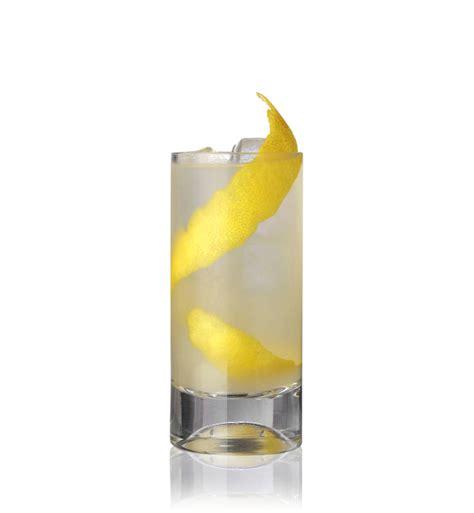 tom collins tom collins martin miller s gin