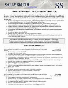 22 images of family engagement plan template infovianet With parent involvement plan template