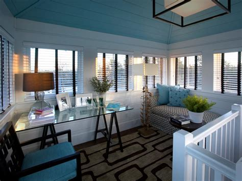 home decor paint ideas creative painting ideas from hgtv green home and