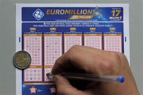 View the latest euromillions results here, updated live every tuesday and friday night as draws take place and tickets are processed. Résultat de l'Euromillions (FDJ) : le tirage du vendredi ...