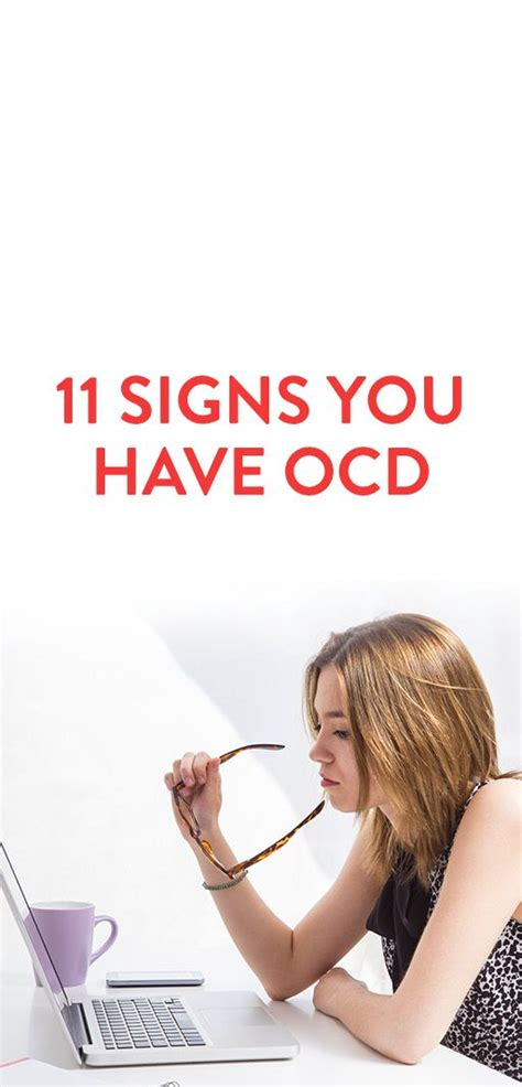 11 Signs Someone Might Have Ocd, According To Experts. Black Red Banners. Tea Signs. Advertising Service Banners. Washroom Signs. Cute Design Stickers. Skitch Logo. Fishing Pole Stickers. Romance Stickers