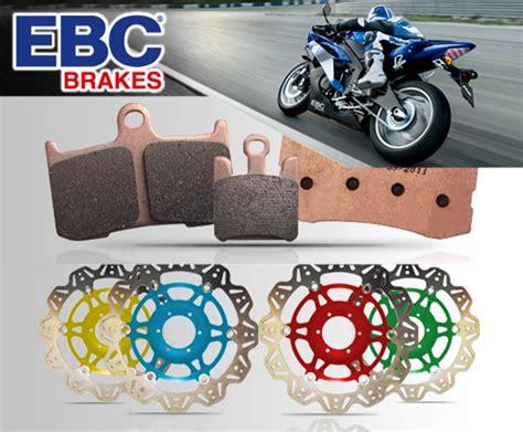 Rotors Brake Pads Brake Lines