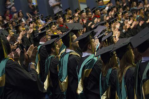 graduate studies department biological sciences university