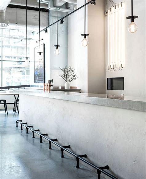 tiny apartment kitchen ideas scandinavian inspired minimalist restaurant decor