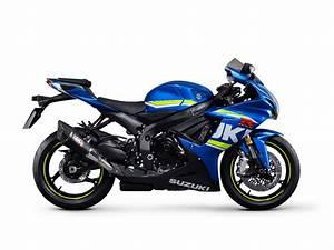 Gsxr 750 2019 : suzuki gsx r750 sport bike chelsea motorcycles group ~ Medecine-chirurgie-esthetiques.com Avis de Voitures