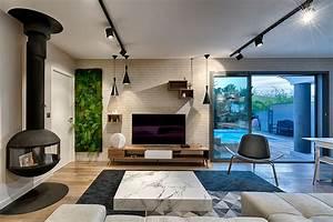 D U00e9coration Maison Avec Piscines  U00e0 Carqueiranne  Var