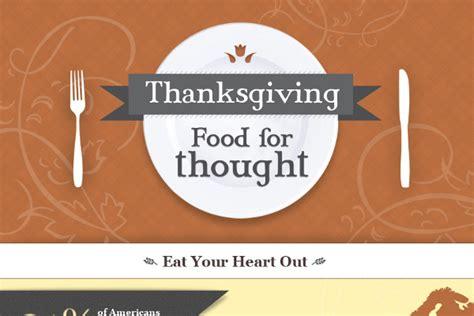 slogan cuisine 33 thanksgiving slogans and mottos brandongaille com