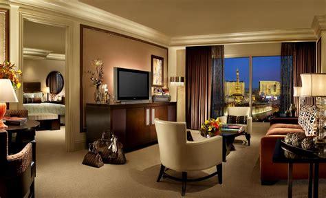 chambre hotel las vegas las vegas hotel rooms bellagio and mgm messagenote