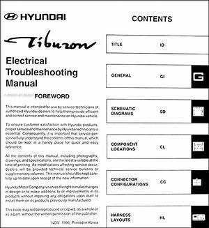 Ilsolitariothemovieit2006 Hyundai Tiburon Wiring Diagram Lightingdiagram Ilsolitariothemovie It
