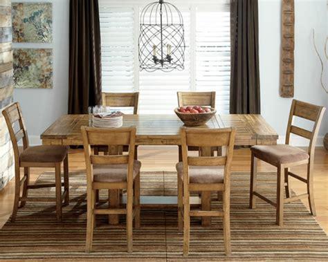 Esszimmer Le Großer Tisch by Tisch Im Landhausstil 31 Bilder Zum Inspirieren