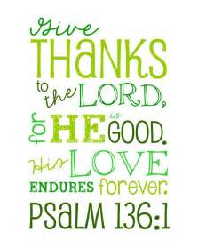 thanksgiving bible verses thanksgiving bible verses thanksgiving thanksgiving