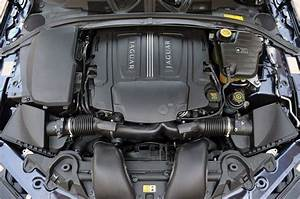 Thinking About Designing An Intake For The Supercharged Xf