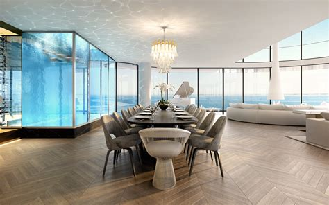 step  st kildas  million dollar penthouse