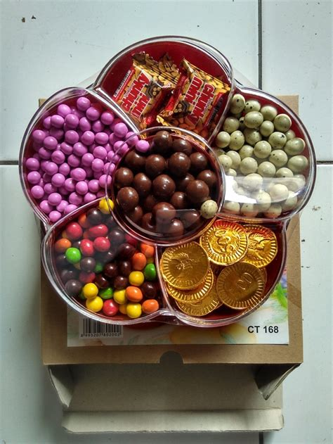 jual paket coklat lebaran cokleat paket murah paket